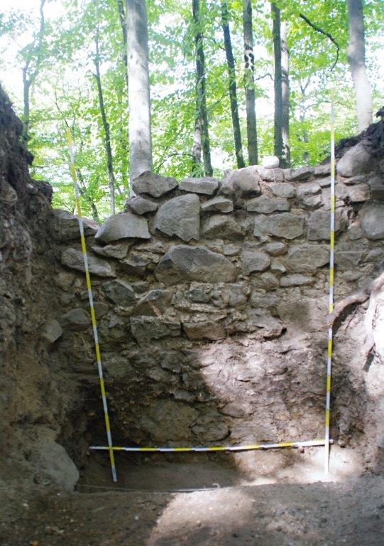 Archeologický datovania uhlíka 14Ázijské kresťanskej Zoznamovacie služby