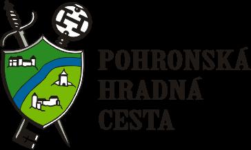 PohronskeHrady.sk