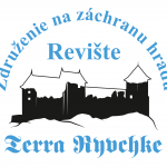 Logo-REVIŠTE